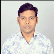 Ajay Kumar Drawing trainer in Delhi