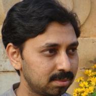 Dr. Durgesh Datar photo