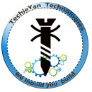 Techieyan Technologies photo