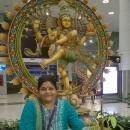 Vidya picture