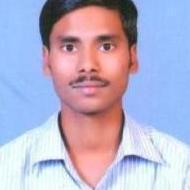 Rajamohan Reddy photo