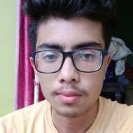 Som Khandelwal Drawing trainer in Birsinghpur Pali