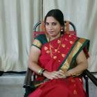 Aruna Sree photo
