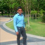 Maneesh Kumar Singh photo