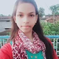 Fatima S. Class I-V Tuition trainer in Delhi