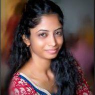 Ankita H. photo