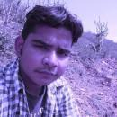 Satyam Bajpai photo