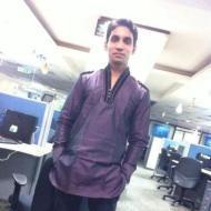 Satyam Choudhary photo