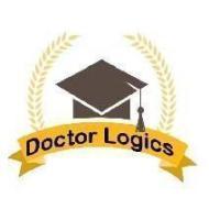 Doctor Logics Engineering Entrance institute in Panchkula