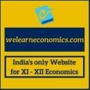 welearneconomics.com picture