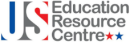 Us Education Resource Centre photo