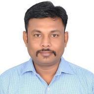Amit Jha photo
