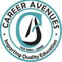 CAREER AVENUES photo