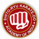 Karate-Do Training Centre (Shito-Ryu Karate-Do Academy of India) photo