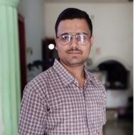 Rochit Batra Class 12 Tuition trainer in Bilaspur