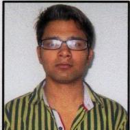 Satyam Pratap Singh photo