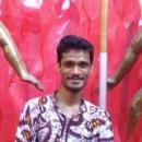 Raj Kumar Karan photo