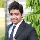 Mayank  Kumar photo