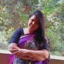 Sushma S. photo