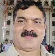 Sridhar Balyapelli Mahadev photo