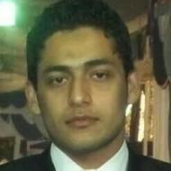 Mudessir Mahfooz photo