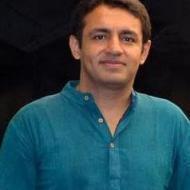 Puneet Arora UX Design trainer in Delhi