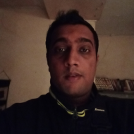 Gaurav Krishnan Music Production trainer in Mumbai