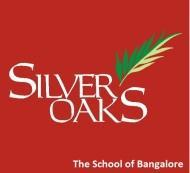 Silver Oaks School The School Of Bangalore photo