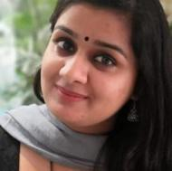 Shilpa PSC Exam trainer in Chandigarh