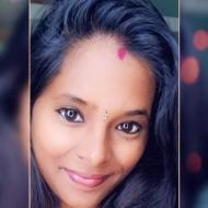 Divya D. Nursery-KG Tuition trainer in Coimbatore