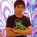 Kumar Prince photo