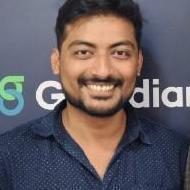 Jabiulla Shaik Java trainer in Chennai