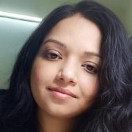 Anjali Bihana UPSC Exams trainer in Delhi