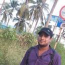 Nithesh Rao photo
