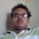 Somnath Biswas photo