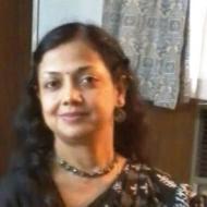 Malabika T. Vocal Music trainer in Delhi