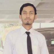 Mohd Alam Husain photo
