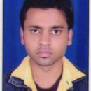 Akshat Jain photo