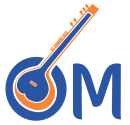 Om Music Academy(OM Musicals) photo