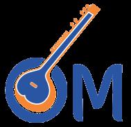 Om Music Academy Om Musicals photo