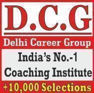 Delhi Group Institute photo