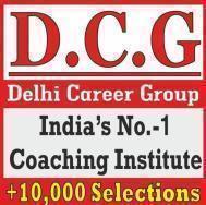 Delhi Group Institute photo
