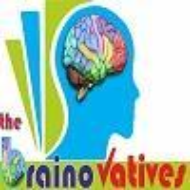 Bright photo