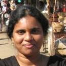 Preethi K. photo