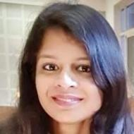 Mona J. Class I-V Tuition trainer in Bangalore