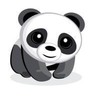 Pandasofts photo