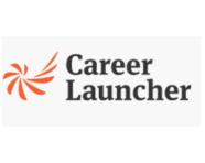 Career launcher SAT institute in Mumbai