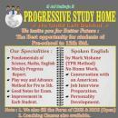 Progressive photo
