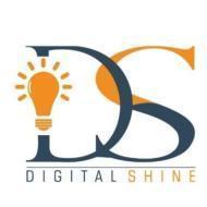 Webtech Solution Digital Marketing institute in Noida