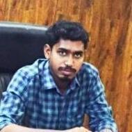 Naresh Naik Tejavath photo